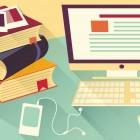 why-do-you-blog