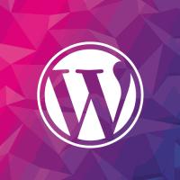 wordpress-essam-saad