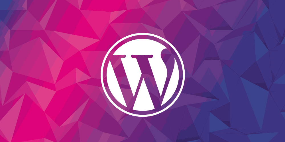 الفرق بين WordPress.org و WordPress.com وأيهما أفضل؟